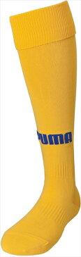 PUMA(プーマ) ストッキング 901417 1604 メンズ 紳士 スポーツ サッカー ソックス 靴下