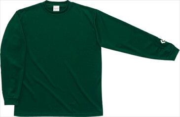 CONVERSE (コンバース) ロングスリーブシャツ 4700 CB251324L 1803 バスケットボール Tシャツ