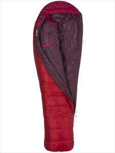 《送料無料》Marmot (マーモット) オールウェイズサマー チームレッド×シエナレッド TOALGG2981 1809 バッグ バックパック