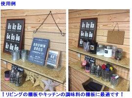 【DIY】OSBボード11mm×910mm×1820mm☆1枚組☆【】