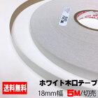 DIY,木口,ホワイトテープ,ホワイトポリ,仕上げ材,木材,板