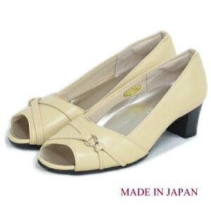 8f294325d81de 代購代標第一品牌- 樂淘letao - 日本Yahoo、美國eBay、日本樂天、日本 ...