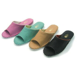 Pansy hand made slippers for women 9505/slippers / room pansies and room shoes