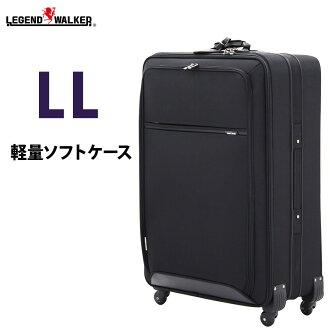 上小行李箱手提箱攜帶袋旅行文章 SS 寵物大小 1,2,3,5086 47