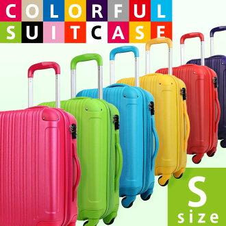 必須隨身攜帶袋行李箱超羽量級手提箱旅行袋子外平手提箱新活潑袋 1 天 2 天 3 天