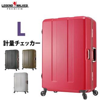 超輕質 Lsaizu 手提箱攜帶袋轉回世界標準鎖 TSA 鎖新攜帶的行李箱包袋旅行袋子攜帶袋 7,8,9,10,6703 70