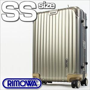 【送料無料】スーツケースSUITCASE 激安スーツケース・キャリーケース すーつけーす rimowa リ...