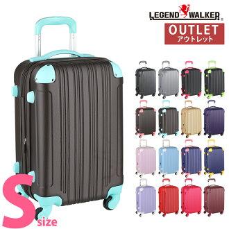 網點進行案例袋超輕質行李箱手提箱旅行袋外平手提箱新活潑旅行手提袋 2,3 下午