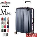 スーツケースのブランド別の特徴とおすすめの人気スーツケース18選 ビギナーズ