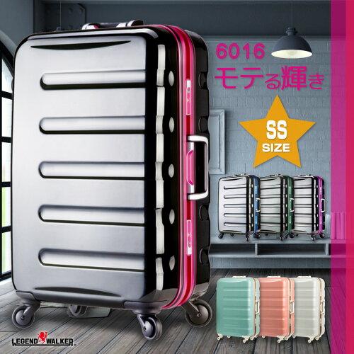スーツケース キャリーケース キャリーバッグP...
