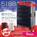 Sample-5188-s