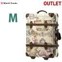 トランクケース スーツケース S サイズ 3泊~5泊 7013-30cm ドラマ使用 中型 楽天 スーツケース...