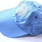 国連軍 UN キャップ 【DM便・送料無料】帽子 新品 ミリタリー デッドストック 軍 / UNITED NATIONS