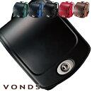 ランドセルララちゃんランドセル2021年度VONDSマジかるベルト付き6年間修理保証ポケット取り外し可能筆箱専用ポケット付き取り換えポケット付きフロントロックブラックグリーンレッドブルーブラウンツートンカラー日本製