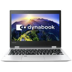 【新品/取寄品】dynabook V82 V82/FS PV82FSP-NEA プレシャスシルバー