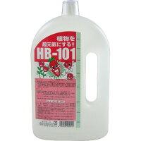 【通販限定/新品/取寄品/代引不可】HB-1011L