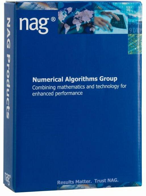 パソコン・周辺機器, その他 NAG C Library Mark26 CLW6I26DEL (Windows788.110 64bitIntel C or Microsoft C) PC-NL PN-CLW6I26DEL