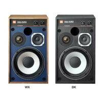 JBLスピーカーシステム4312MIIWX【新品】【取寄品】