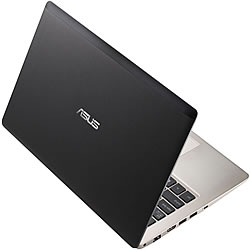 ASUS VivoBook X202E X202E-CT3217 スチールグレー【新品】【在庫品】[送料525円]