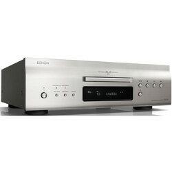 TV・オーディオ・カメラ, その他 CD DCD-SX11
