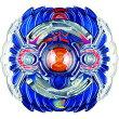 【新品/予約受付】[タカラトミー]B-44ブースターホーリーホルスード.U.C(ベイブレードバースト)