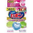 【新品/取寄品】【通販限定】セボン タンクにおくだけ カシス&ピンクベリー つめかえ用 25g