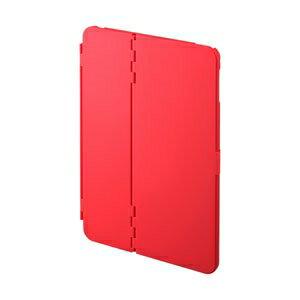 パソコン・周辺機器, その他 iPad mini 2019 () PDA-IPAD1404R