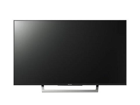 【新品/取寄品/代引不可】KJ-49X8300D-B ブラック ブラビア 49V型 地上・BS・110度CSデジタルハイビジョン液晶テレビ