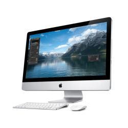 iMac 27インチ 3.2GHz MC510J/A 送料無料 (一部地域を除く)【新品】【在庫品】