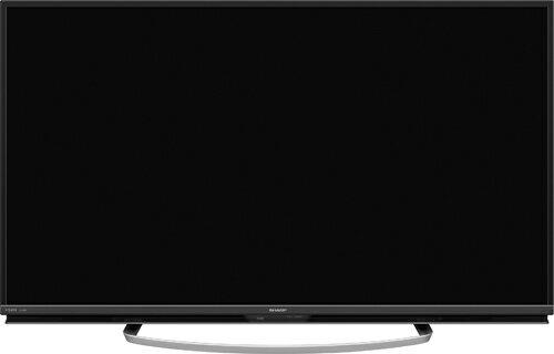 【新品/取寄品】LC-45W5 アクオス 45V型 地上・BS・110度CSデジタルハイビジョン液晶テレビ