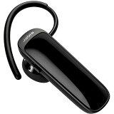 【新品/在庫あり】Jabra Talk 25 片耳型Bluetoothヘッドセット ジャブラ