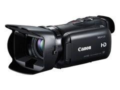 HDビデオカメラ iVIS HF G20 ブラック【新品】【在庫品】[送料無料 (一部特殊地域を除く)]