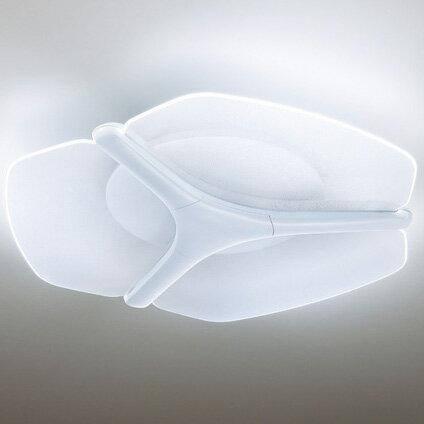 【新品/在庫あり】パナソニック LEDシーリングライト HH-CA1290A (〜12畳): Outlet Plaza