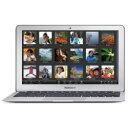 MacBook Air 1.4GHz 11インチ MC505J/A 送料無料 (一部地域を除く)【新品】【在庫品】