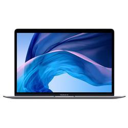 パソコン・周辺機器, その他 MVH22JA MacBook Air 13.3 Retina 1.1GHz 512GB