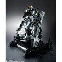 【新品/在庫あり】[バンダイ] METAL STRUCTURE 解体匠機 RX-93 νガンダム