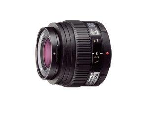 OLYMPUS ZUIKO DIGITAL ED 50mm F2.0 Macro【新品】【取寄品】[送料525円]