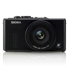 SIGMA DP2s 送料無料 (一部地域を除く)【新品】【在庫品】