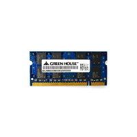 【新品/取寄品】ゼロックスプリンタC2250用メモリ1GBGH-PDW1GB