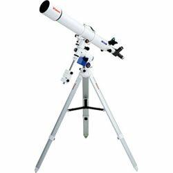 天体望遠鏡 GP2-A105M(N)【新品】【取寄品】