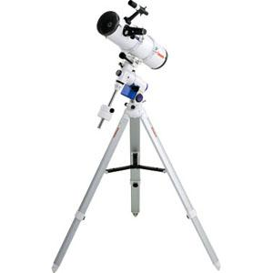 天体望遠鏡 GP2-R130Sf・SBS【新品】【取寄品】送料無料 (一部地域を除く)