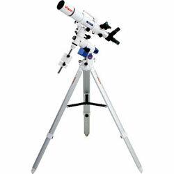 天体望遠鏡 GPD2-ED81S(N)【新品】【取寄品】