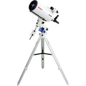 天体望遠鏡 GPD2-VC200L(N)【新品】【取寄品】