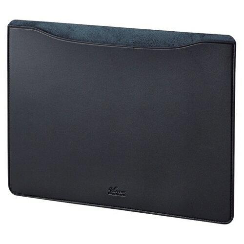 パソコン・周辺機器, その他 MacBook Air 13 2019MacBook Pro 13 201913inch BM-IBSVM1913NV