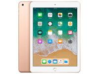 【新品/取寄品】iPad9.7インチWi-Fiモデル128GBMRJP2J/Aゴールド