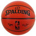 【新品/在庫あり】バスケットボール 3ポンド ウェイトトレーニングボール 1350g 7号球 74-880J