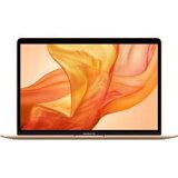 【新品/在庫あり】MREF2J/A MacBook Air 13.3インチ Retinaディスプレイ 1.6GHzデュアルコア 256GB ゴールド