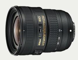 【新品/取寄品】Nikon AF-S NIKKOR 18-35mm f/3.5-4.5G ED: Outlet Plaza