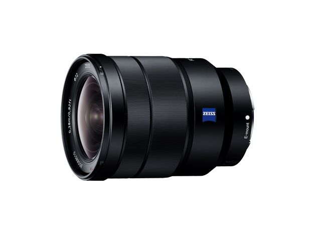 【新品/在庫あり】SONY Vario-Tessar T* FE 16-35mm F4 ZA OSS SEL1635Z