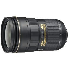 Nikon AF-S NIKKOR 24-70mm f/2.8G ED【新品】【在庫品】[送料無料 (一部特殊地域を除く)]